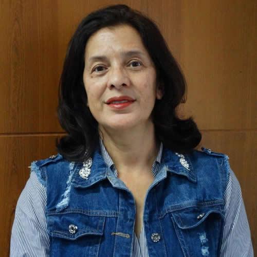 JANE CAMBUHY ALBARELLO