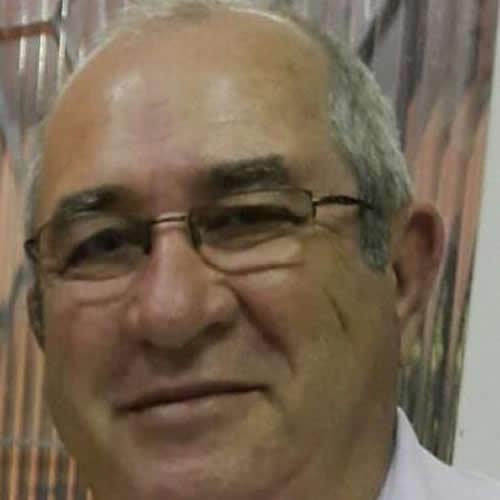 João Carlos Pessato