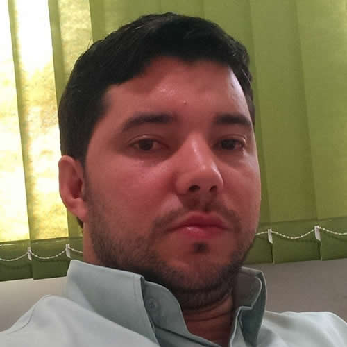KARLOS CARVALHO