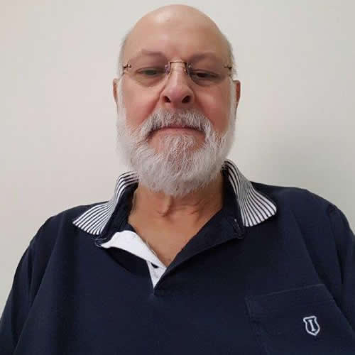 RICARDO RISSMANN