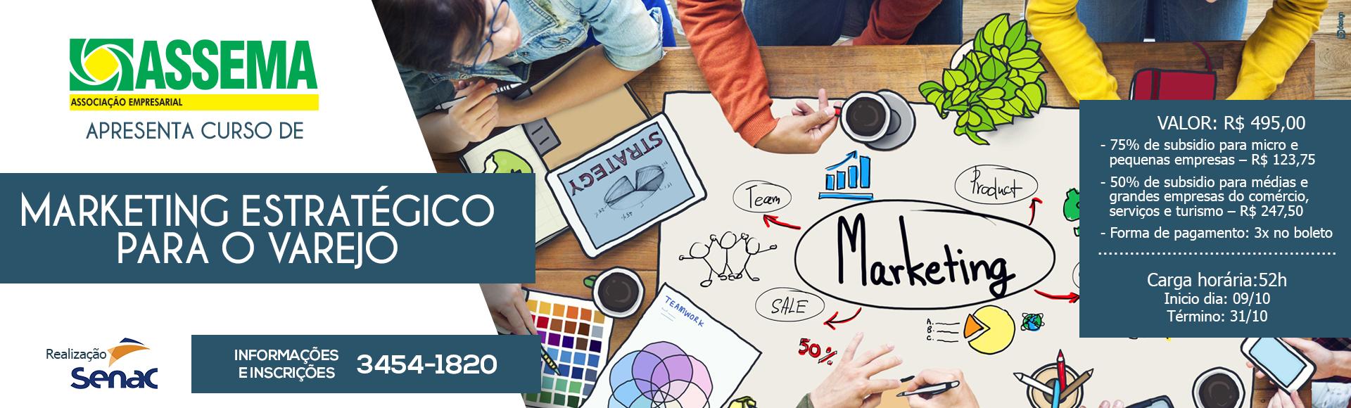 marketing-varejo-slide-1