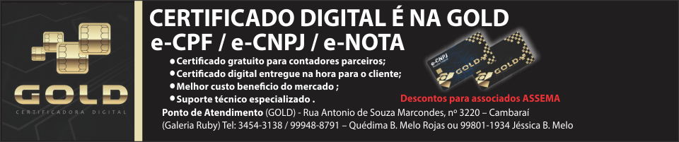 banner-gold-site-rotativo