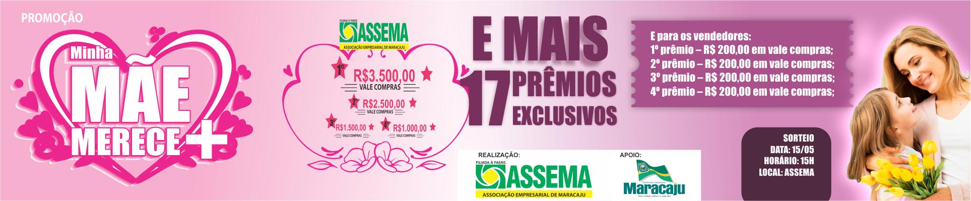 capa-face-dia-das-maes-2019SITE
