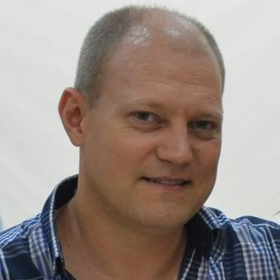 NILTON PEREVERZIEFF