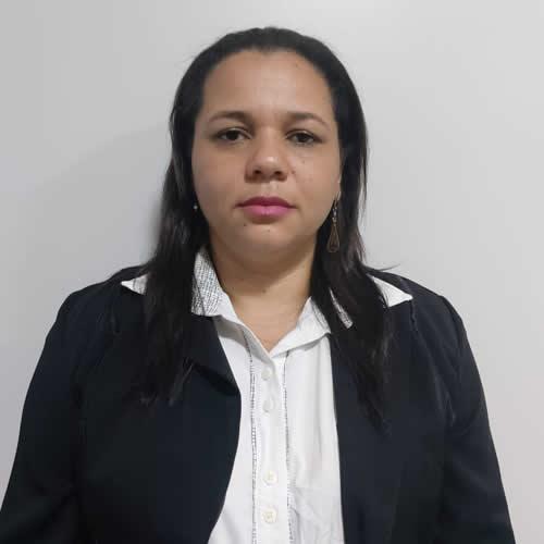 Marli da Silva Machado